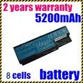 Batería del ordenador portátil para acer aspire 5739 5739g 5910 jigu g 5920 5920g 5930 5930G 5935 5940 5940G 5942 5942G 6530 6920 6920G 6930