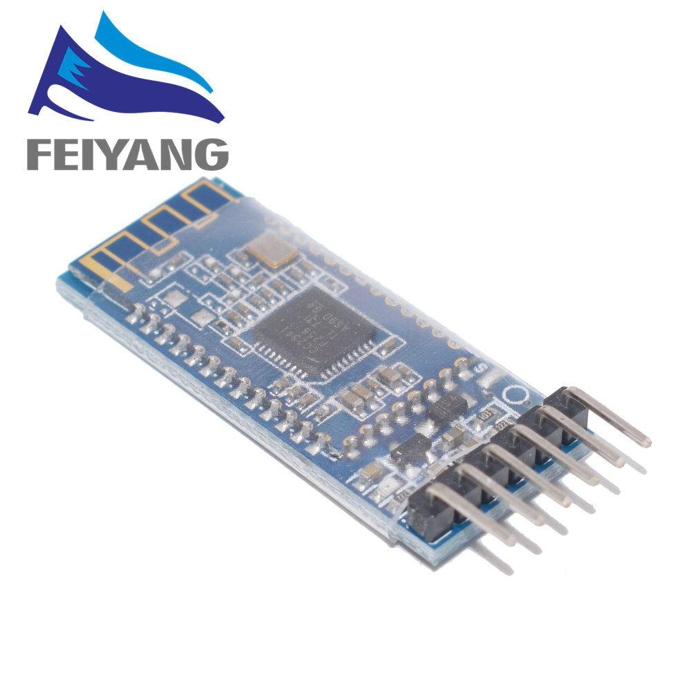 25pcs Ne555p Timer Integrated Circuit Dip 8 555 Timer Ic Chipin