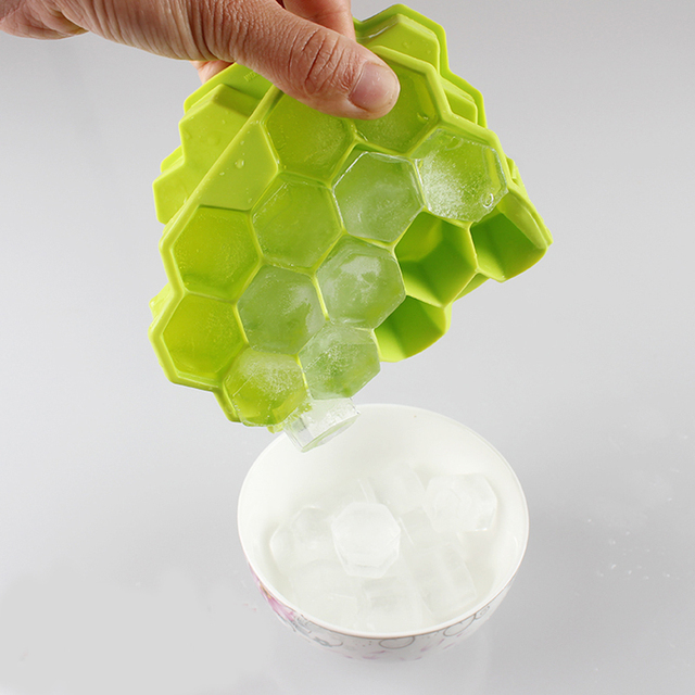 titan gel similares precio.jpg