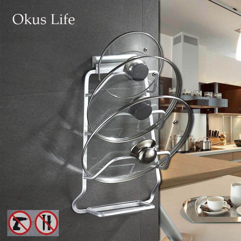 no-drill-hole-kitchen-wall-mounted-kitchen-racks-pot-shelf-space-aluminium-material-pan-lid-holder-storage-rack-organizer-stand