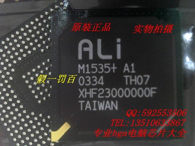 ALI M1535+ TREIBER WINDOWS 7