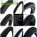 Шины для горных велосипедов FEELCOOL  резиновые детали для велосипеда 24x1 95  шины для внедорожников 24*1 95