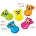 12Pcs Duck Whistles Children Toys Christmas Gifts Toy