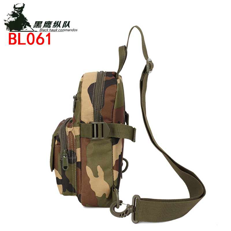 Singolo Camuffamento Cassa Del cp acu Sport Green Sacchetto desert Arrampicata army Tattico Della Viaggiare jungle Spalla khaki pythons jungle All'aria Camouflage Di Digital Grain Petto Black Aperta Militare pythons Black Khaki Pacchetto Digital Impermeabile z8zwqXr