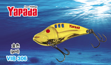 yapada metal vib spoon bait fishing 10g 15g 20g 25g topwater fishing lures bass saltwater isca artificial hard bait treble hooks