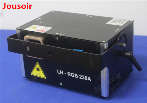 Mini-RGB-full-color-laser-light-Auto-Sound-DMX-ILDA-sd-card-patterns-disco-lights-projector