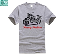 MOTO GUZZI V7 RACER INSPIRED - NEW COTTON TSHIRT - ALL SIZES IN STOCK цена