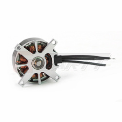 GARTT F 2206 1400KV Brushless Outrunner Motor For F3P RC Fixed-wing Aeroplane RC Airplane