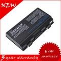 New laptop battery 90-NQK1B1000Y A32-X51 A32-T12 for Asus X51H X51L X51R X51RL T12b T12C T12Er T12Jg T12Mg T12Ug good gift