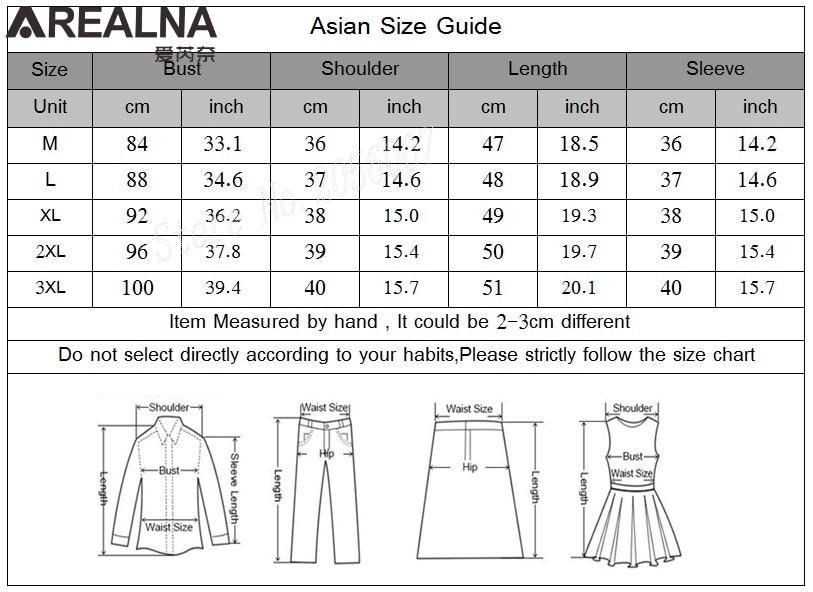 Frauen Blusen 2018 Sexy Kimono Shirt Sommer Vorne Offen Halbe Chiffon - Damenbekleidung - Foto 6