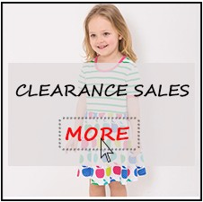 (Super-Vale)-Clearance-Sales_08