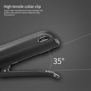 Image 4 - Fineblue V3 מיני אלחוטי נהג סטריאו Bluetooth 4.0 אוזניות נשלף קליפ ריצה אוזניות עבור Smartphone Auriculares