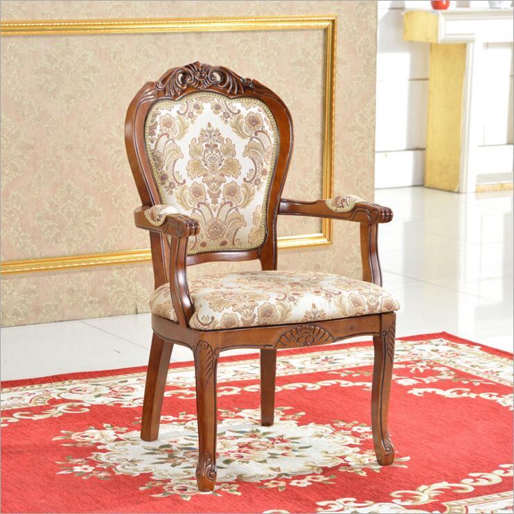 high quality  European modern dinner chair o1131high quality  European modern dinner chair o1131