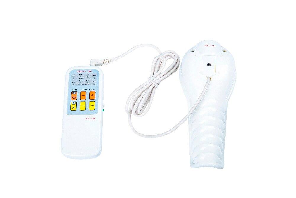 электромагнитный массажер для простаты