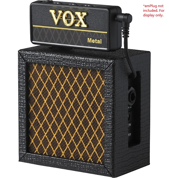 ФОТО Vox amPlug Cabinet G2 Speaker