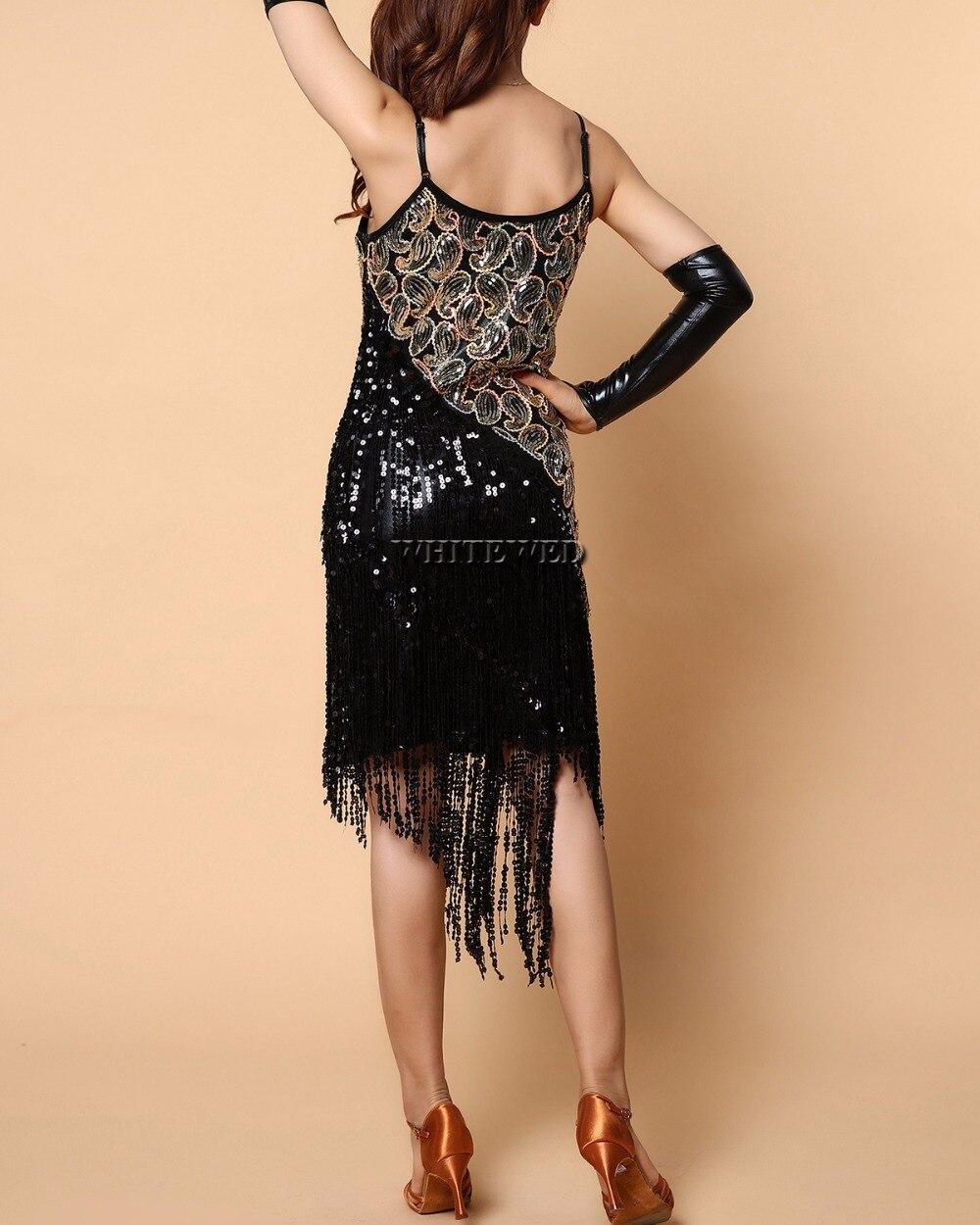 Tolle Große Gatsby Party Kleider Zum Verkauf Galerie - Brautkleider ...