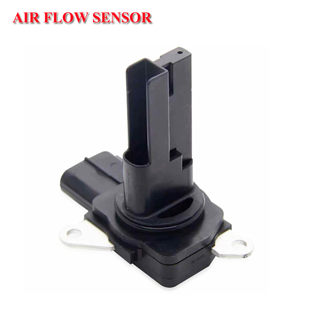OEM Mass Air Flow Meter Sensor 22680AA380 For Subaru WRX STi Crosstrek 2013-2016