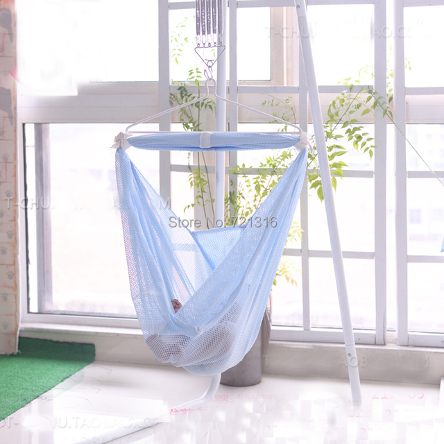 baby hammock safety cradle swing bed for a newborn baby hammock safety cradle swing bed for a newborn in cradle from      rh   aliexpress