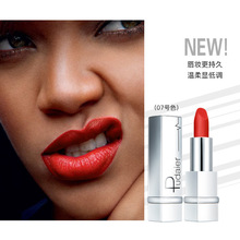 Brand New Matte Velvet Bright Lipstick  Long-Lasting Natural Nude Moisturizing Beauty Makeup Lips Fenty