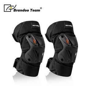 Motorcycle Knee Pad Motocross