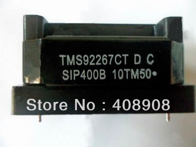 цена New TMS92267CT inverter transformer for BN44-00167C LNT4071F
