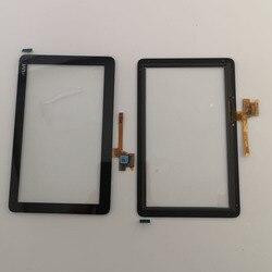5 cal do TomTom Go 1005 na żywo 1050 5068 K FPC-1 REV: 2 nawigacji GPS ekran dotykowy ekran zewnętrzny pojemnościowy ekran szklany czujnik