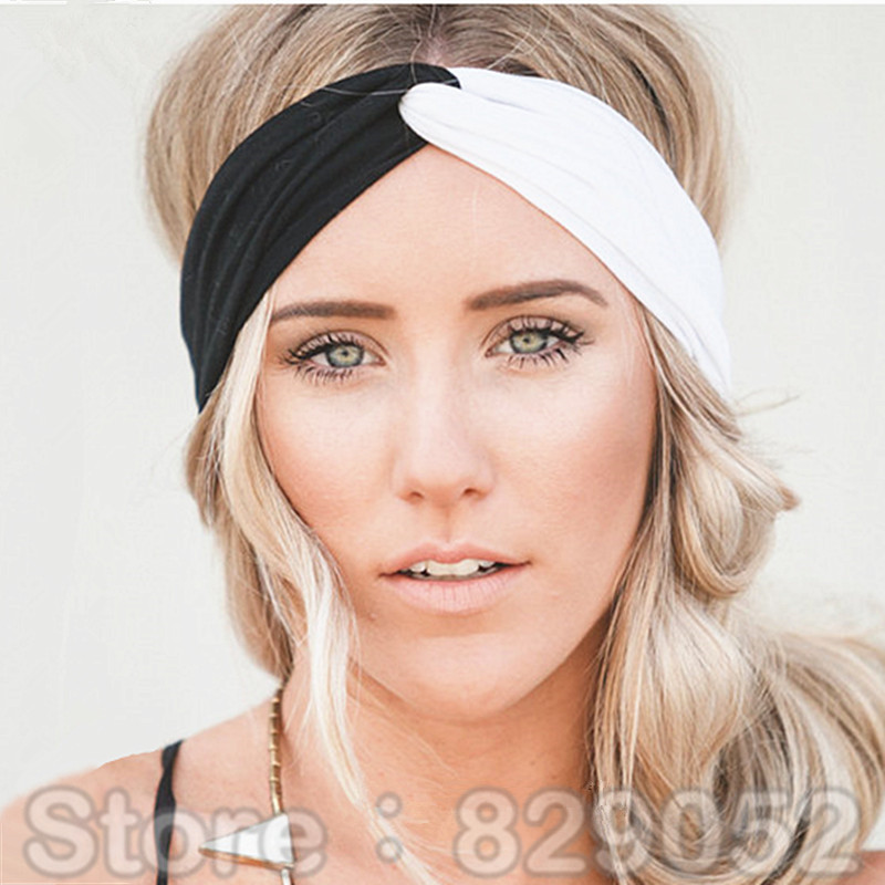 BIRDS.UP Hairbands Headband Head Band Girls Hair Accessory