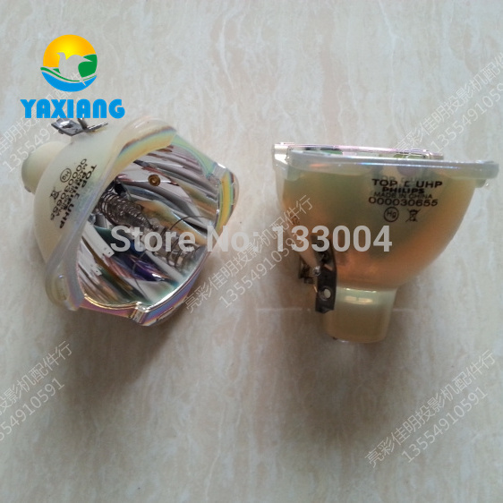 UHP 250W 1.35 Original projector lamp bulb 310-4747 / 725-10037 for DELL 4100MP compatible lamp bulb 310 4747 for dell 4100mp