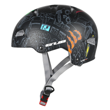GUB Adults Cycling Helmet Ourdoor Multi-Sport Skating Rock Climbing Scooter Protective Safety Head Guard