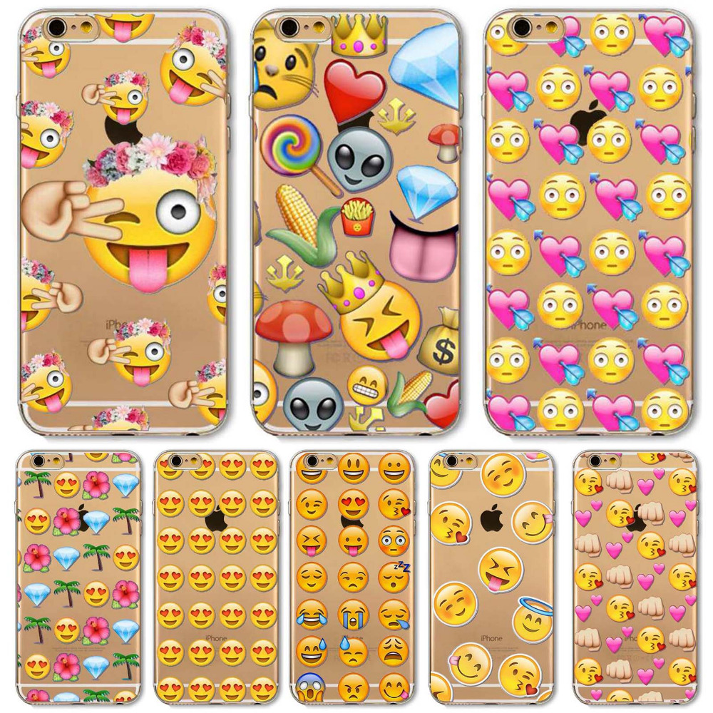Aliexpress.com : Buy Newest Cute Love Monkey Emoji ...