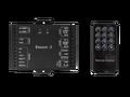 Sboard-2 משלוח חינם Wiegand פלט מיני רשת שתי דלתות גישה בקר