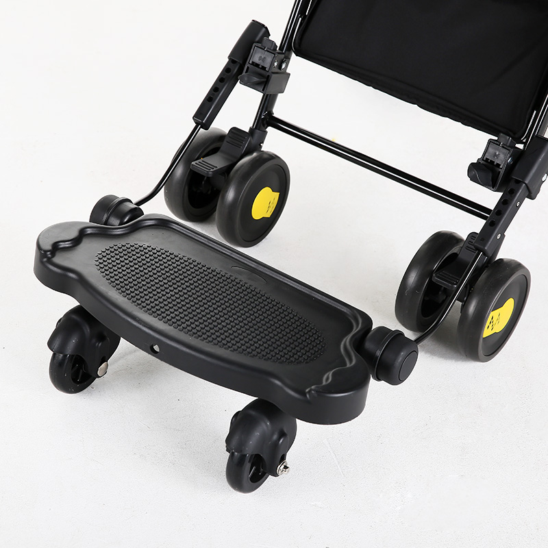 baby stroller accessory twins stroller accessory baby seat standing plate brand baby gifts ubest stroller foot pedal baby car baby stroller twins pedal emperorship twins baby stroller seat