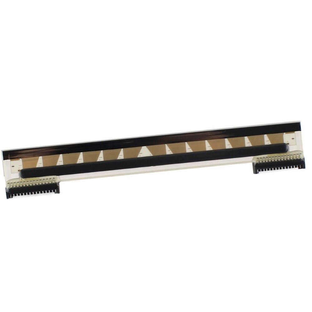 5PCS SEEBZ New Original thermal Printer Head For Zebra 2844 LP2844 TLP2844 Z GC420d GC420t 4236
