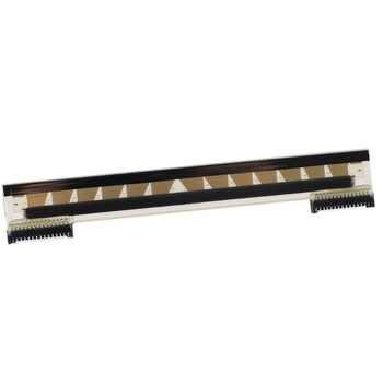 5PCS SEEBZ New Original thermal Printer Head For Zebra 2844 LP2844 TLP2844-Z GC420d GC420t 4236 203dpi Thermal Label Printer - DISCOUNT ITEM  0% OFF All Category