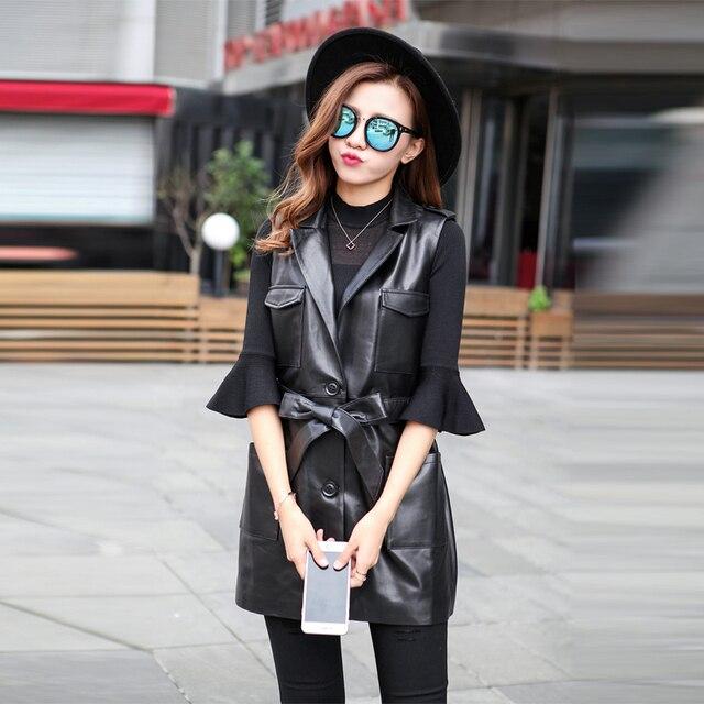 pecora Moderni vera moda donne elegante pelle delle giacca alla di r10rq