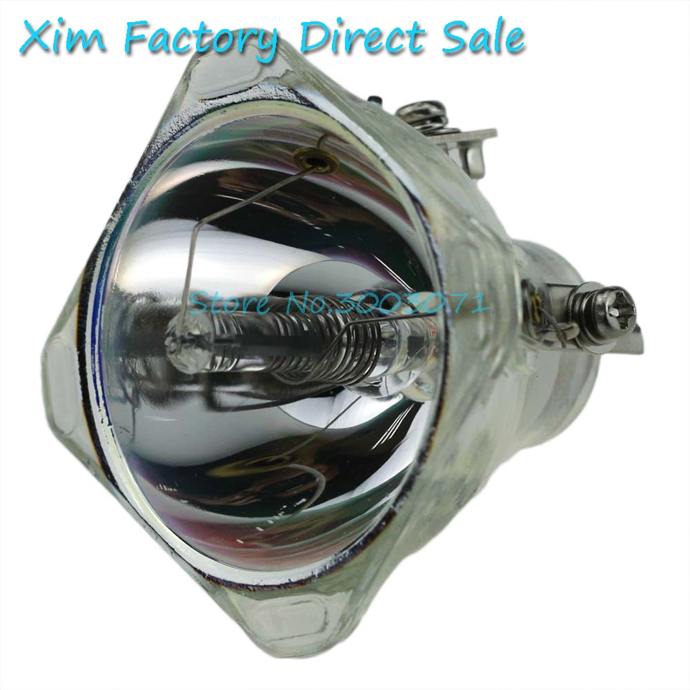 XIM Free Shipping Replacement bare projector lamp SP-LAMP-033 for NFOCUS IN10/M6/M2+/DP-1100X/LP70+/ASK M2/PLUS M6