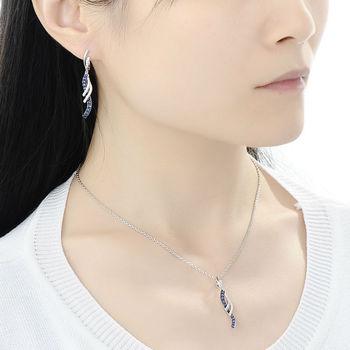 Jewelry A103