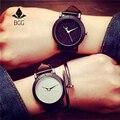 Reloj de pulsera analógico con diseño de estrellas de Luna para mujer, único, romántico, con esfera de cielo estrellado, Casual, relojes de cuarzo para mujer, regalo para niña