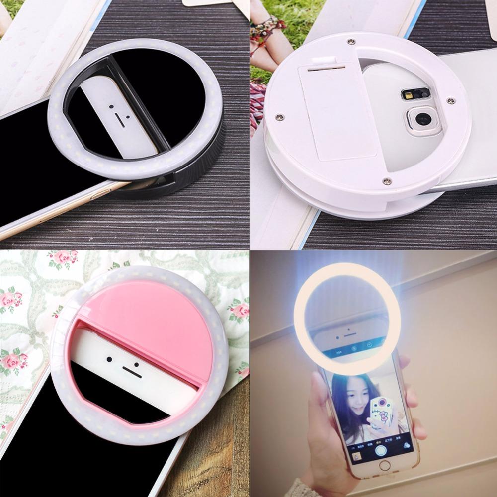 1PC-Luxury-Universal-LED-Flash-Light-Up-Selfie-Luminous-Phone-Ring-For-iPhone-6-6S-Plus (4)