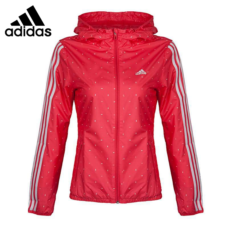 Adidas jacken sport
