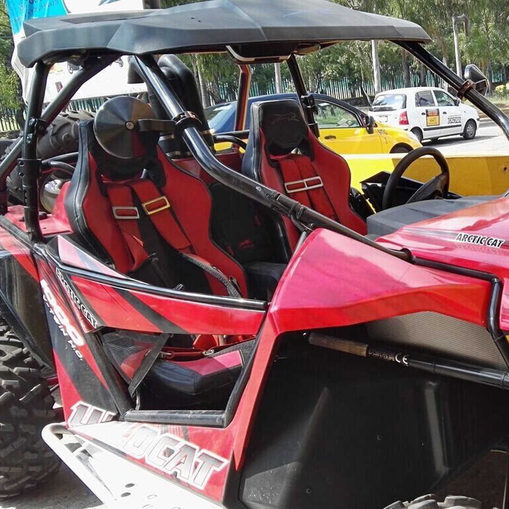 Detail Feedback Questions about KEMiMOTO UTV 2