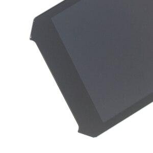 Image 3 - 100% probado 5,2 pulgadas para Doogee S60 LCD + pantalla táctil digitalizador piezas de repuesto + herramientas