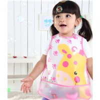Big-Size-Baby-EVA-Waterproof-Lunch-Bibs-Boys-Girls-Infants-Cartoon-Pattern-Bibs-Burp-Cloths-for