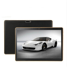 SANMEIYI 9.6 inch I960 Android 5.1 tablets pc Good android Pill Pcs, Ram 4GB Rom 64GB Octa core GPS 4G LTE MT8752
