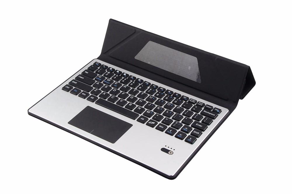 aluminum-universal-keyboard-case-k