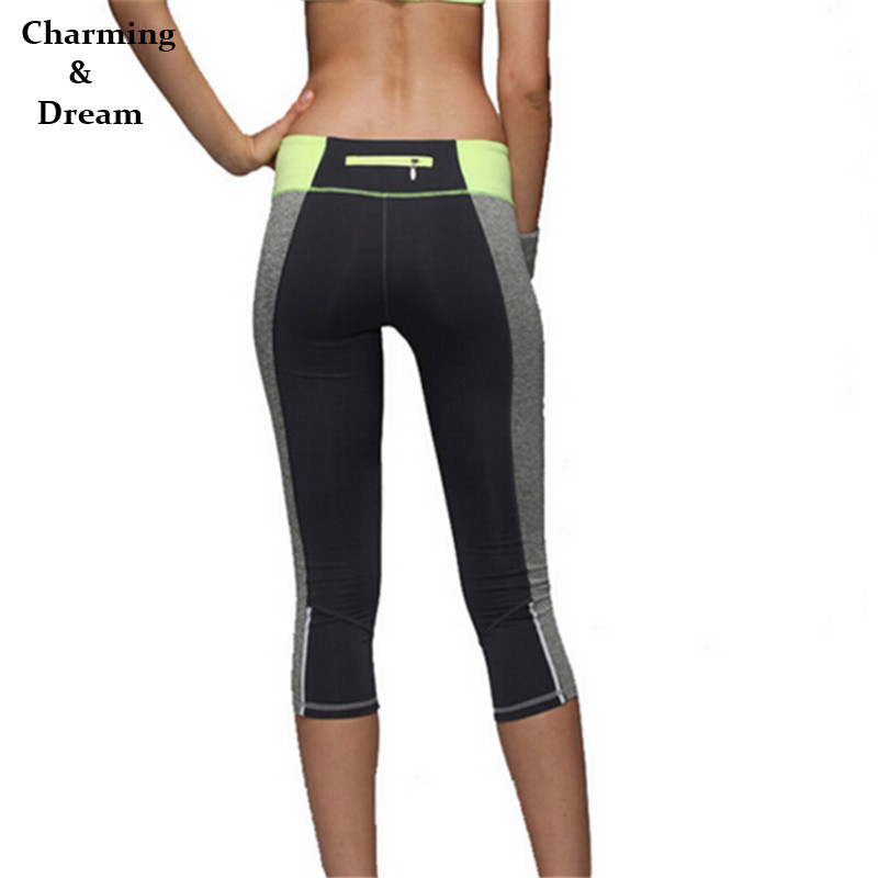 Online Buy Wholesale hemp yoga pants from China hemp yoga pants ...