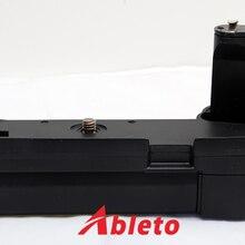Батарейный блок для камеры Nikon F601/F-601/n6006