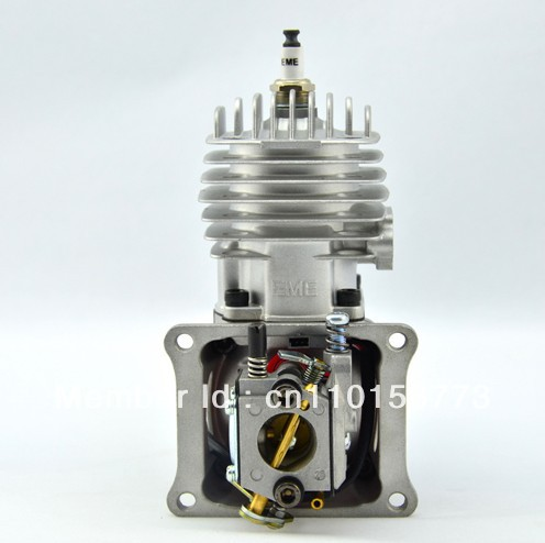 eme35 бензиновый двигатель / бензиновый двигатель