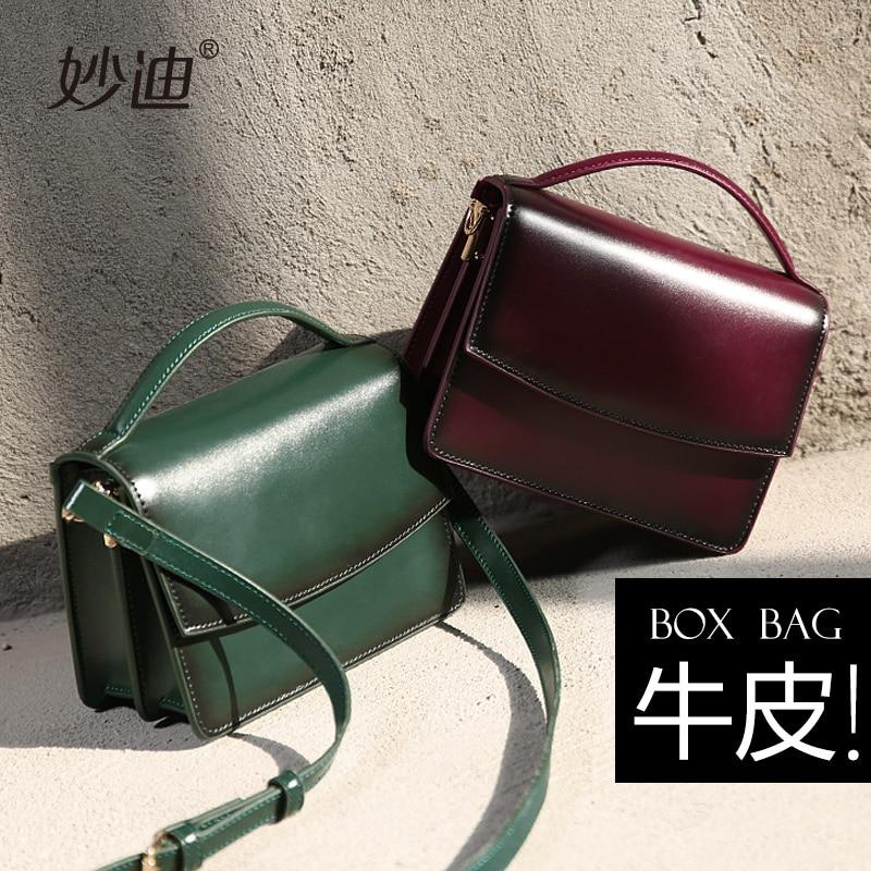 ФОТО A20101 MOOD vintage casual leather handbags new ladies party purse women bag bolsos crossbody messenger bag shoulder school bags