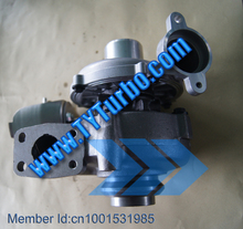 цены turbo GT1544V 753420-5005S/753420-0005/9663199280/0375J6/9657248680 FOR 2006 M INI ONE 1.6TDI 110HP/Peu geot 407 1.6 HD W16